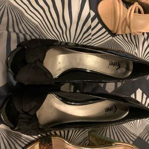 Shoes - Payless heels